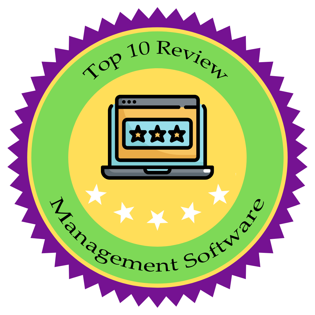 Highly Rated Review Management Software
